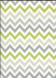 Studio Limit Zest Wallpaper 1626/575 By Prestigious Wallcoverings